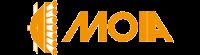 MOIA (Италия)