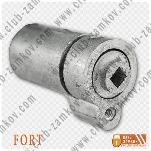 комплектация цилиндрового механизма форт фото