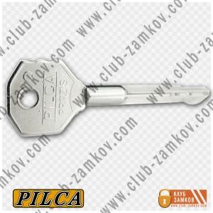 крестообразный ключ пилка фото