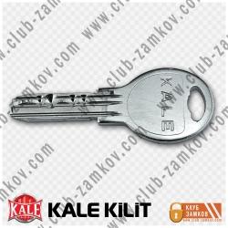 лазерный ключ кале фото
