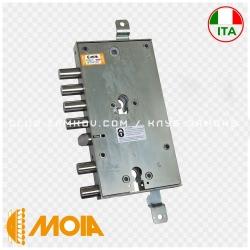 Замок вкладной MOIA 6654/280DFB/S2 (Италия)