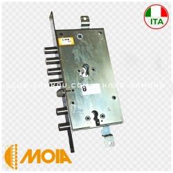 Замок вкладной MOIA 7654/280DFB/S2 (Италия)