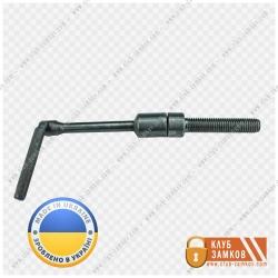 Винтовой ключ для штабы М12