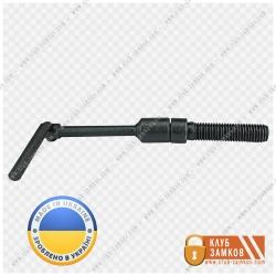 Винтовой ключ для штабы М14